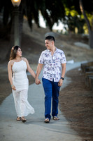 C&J Engagements Photos 21-Sep-17